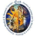 CEMER – Centro Europeo per la Medicina e la Ricerca