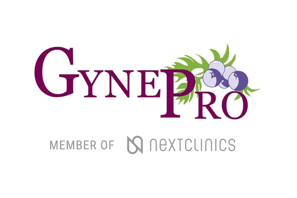 LogoGynepro